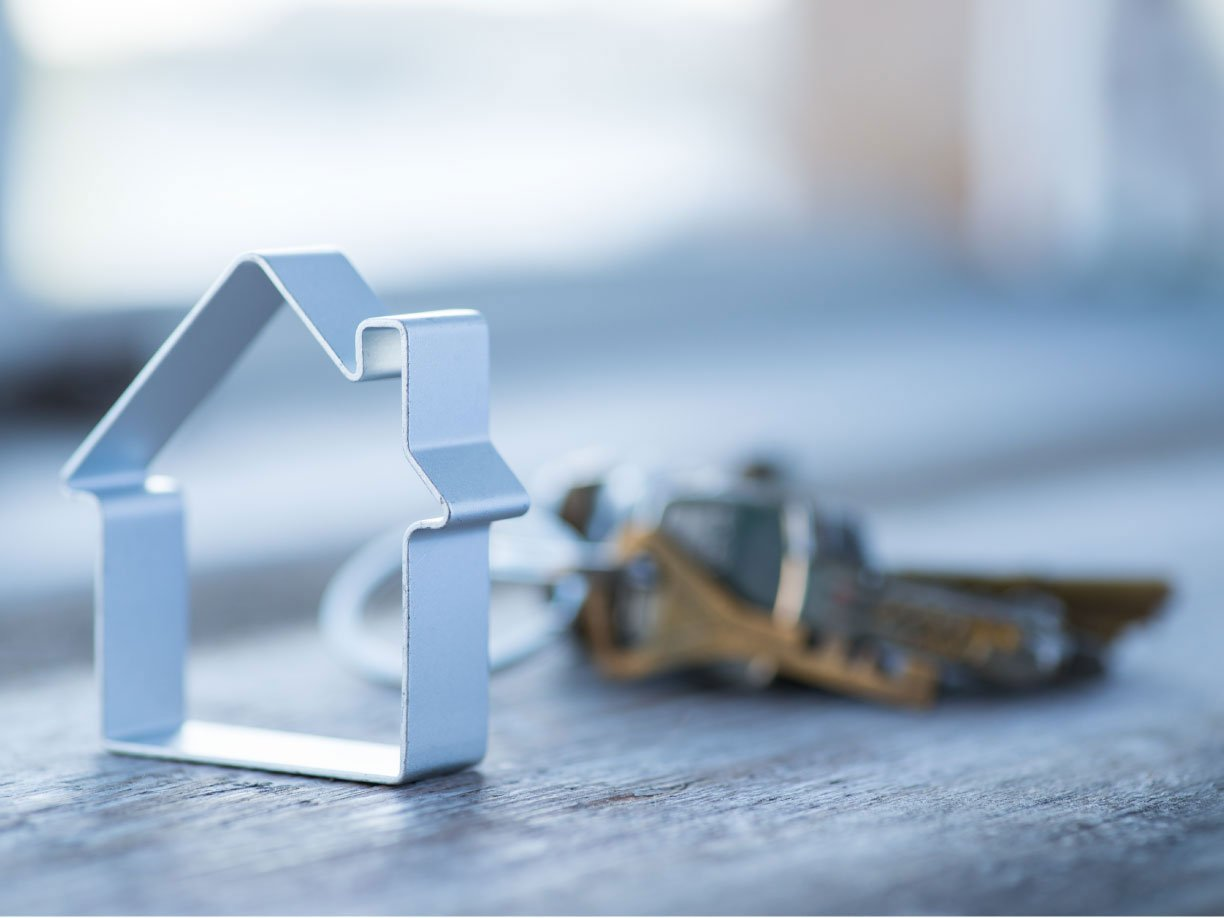 The Difference Between A Property Solicitor and A Conveyancer