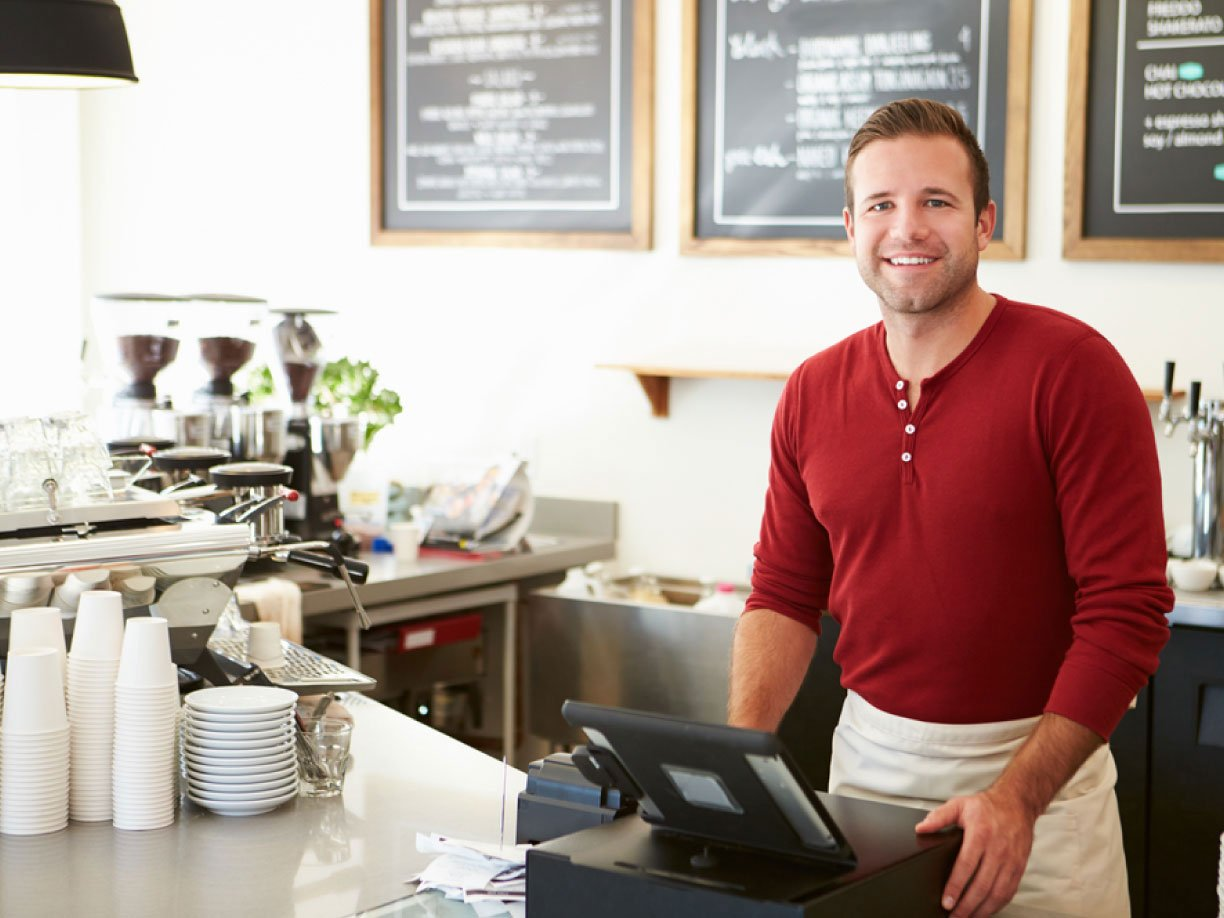 """Quick Chat Start-up Series – """"Buying an Established Business? What You Need to Know"""""""
