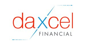 Channel Partner Feature – Rakesh Nairn from Daxcel Financial