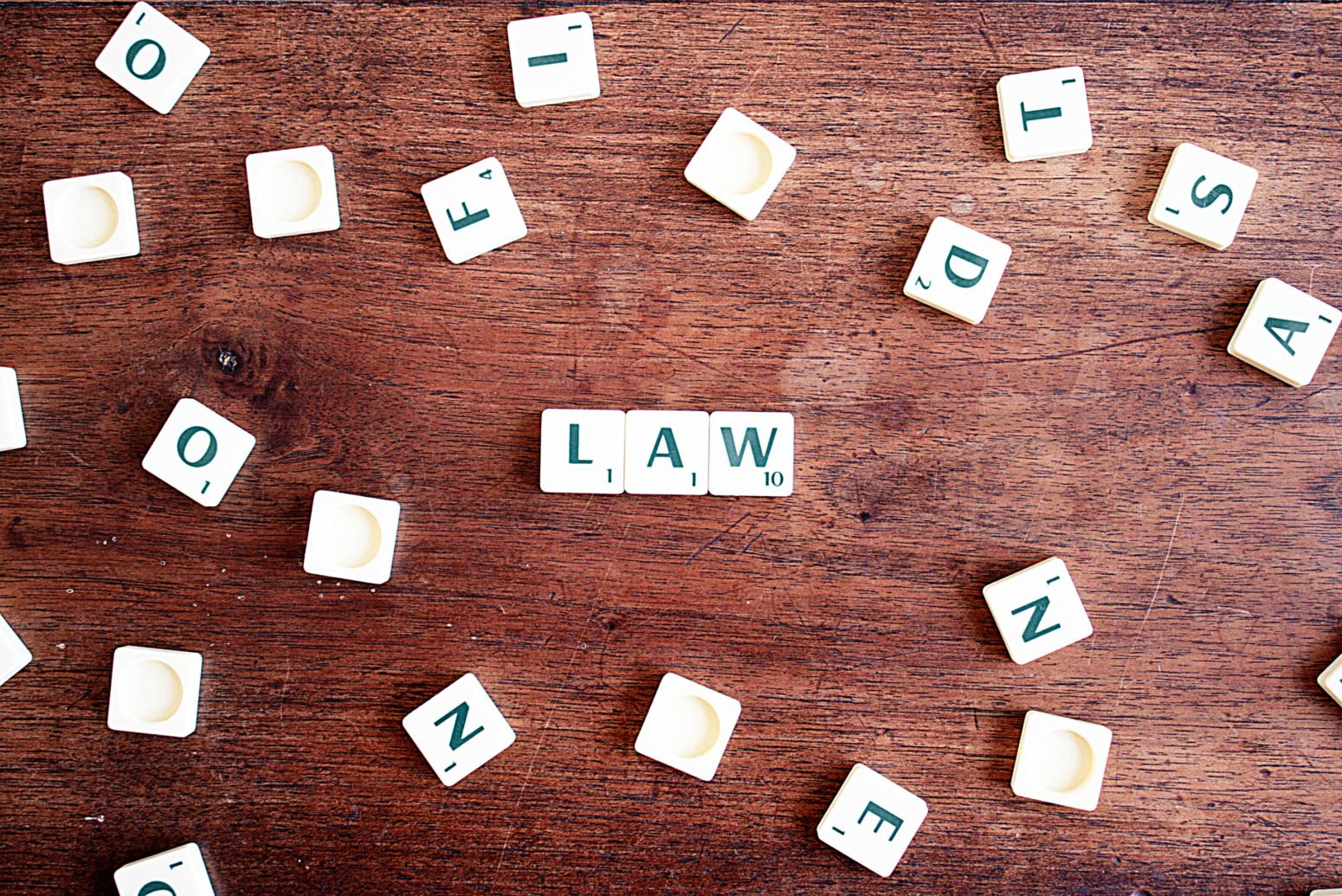 Legal FAQs from COVID-19