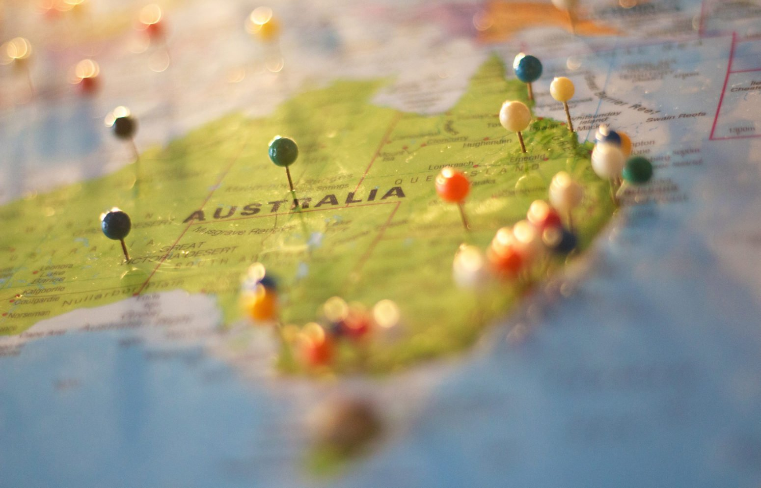 "UGGH… Booted Over False ""Australian Made"" Representations"