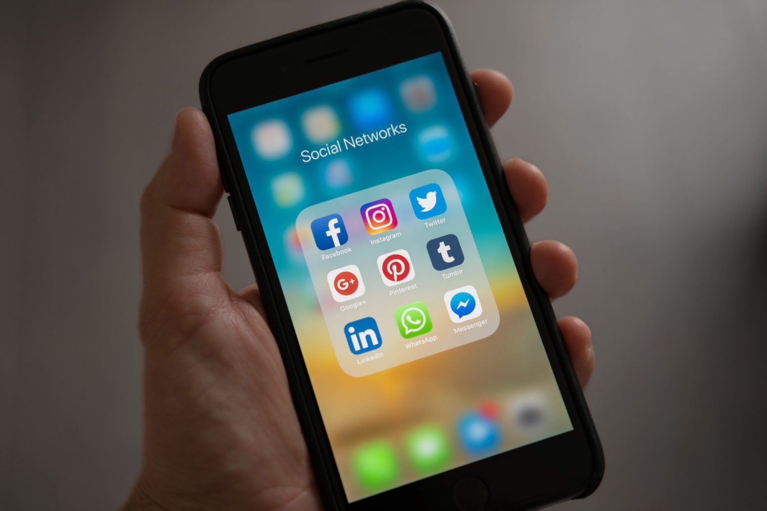 Social Media and the Law (and Scary Legal Jargon Demystified)
