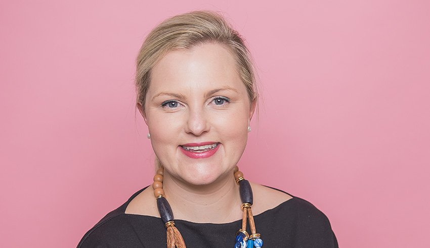 Interview with Lucy Percy from Head and Heart Estate Planning