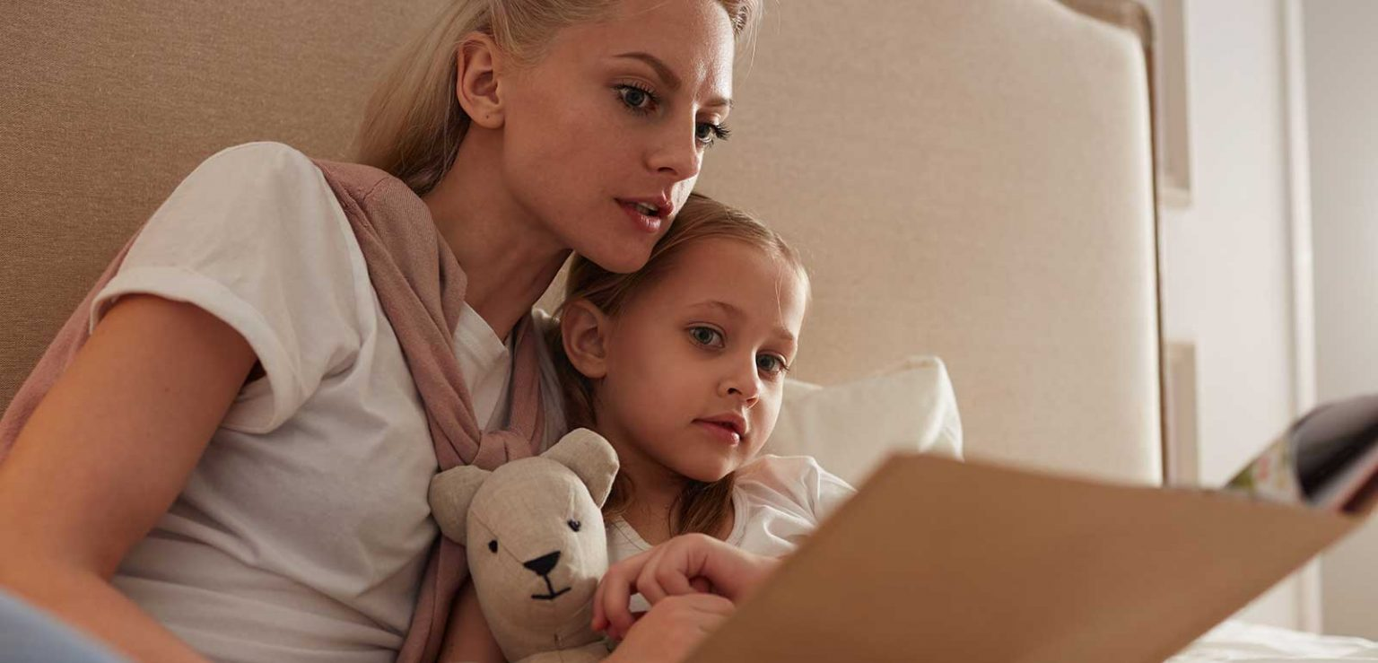 COVID-19 Restrictions and How They Impact your Family Agreements