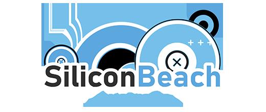Silicon Beach Australia