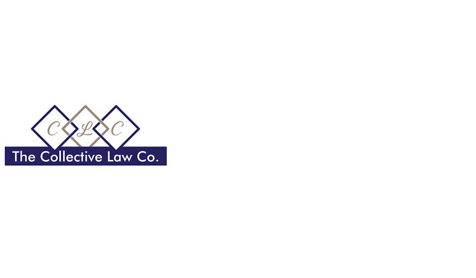 The Collective Law Co. – Helping You Get Through the Pile